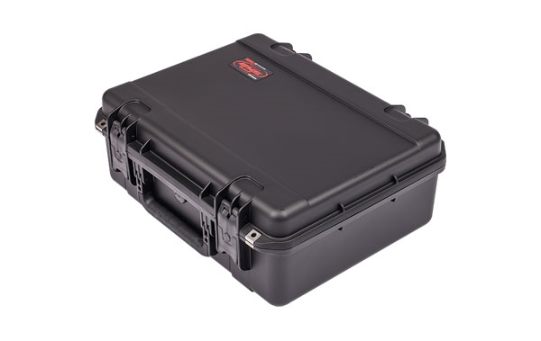 iSeries 2015-7 Waterproof Case-2