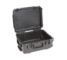 (iSeries 1914-8 Waterproof Case (with TSA latches