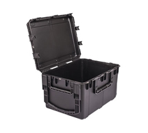 iSeries 3021-18 Waterproof Case