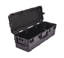 iSeries 4213-12 Waterproof Case