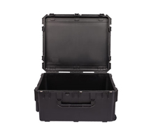 iSeries 3026-15 Waterproof Case