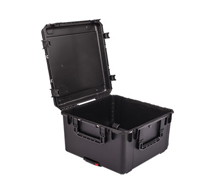 iSeries 2424-14 Waterproof Case