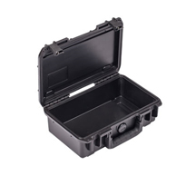iSeries 1006-3 Waterproof Case
