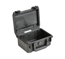 iSeries 0705-3 Waterproof Case
