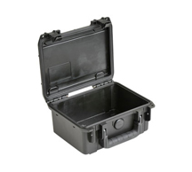 iSeries 0806-3 Waterproof Case