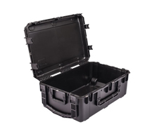 iSeries 3019-12 Waterproof Case
