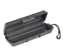 iSeries 0702-1 Waterproof Utility Case