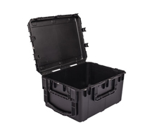 iSeries 2922-16 Waterproof Case