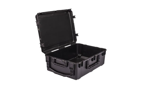 iSeries 3424-12 Waterproof Case