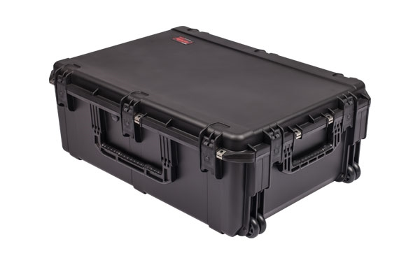 iSeries 3424-12 Waterproof Case-2