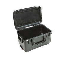 iSeries 2213-12 Waterproof Case