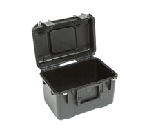 iSeries 1610-10 Waterproof Utility Case