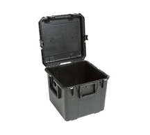 iSeries 1717-16 Waterproof Utility Case