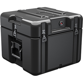 Pelican Case AL1616-1004 Single Lid Case