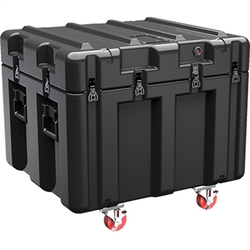 Pelican Case AL2825-1605 Single Lid Case