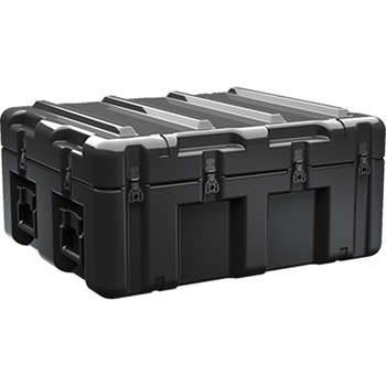 Pelican Case AL2924-0904 Single Lid Case