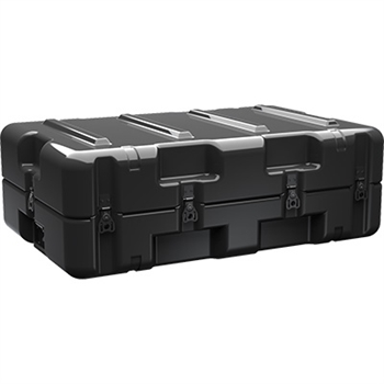 Pelican Case AL3018-0405 Single Lid Case