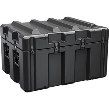 Pelican AL3627-1505 Single Lid Case