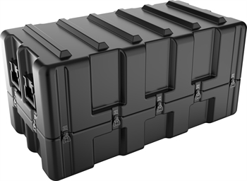 Pelican AL4421-0813 Single Lid Case